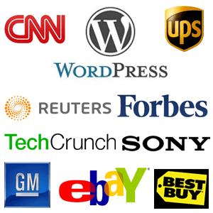 wordpressclients