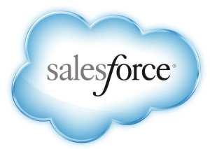 SalesforceLogo_2013.jpg