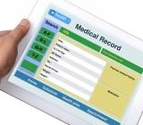 Survey: Docs Growing Unhappier With EHRs