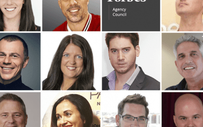 11 Trends That Will Shape Marketing In 2019