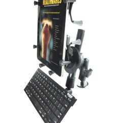 Chair Mount Keyboard Tray Canada Plastic Beach Wheelchair Accessories Parts Tires Cincinnati Ohio