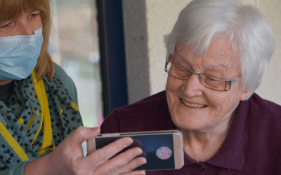 New Healthwatch Gloucestershire report shines a light on the challenges of being a carer during Covid-19