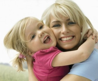 Pediatric Dentistry Marielaina Perrone DDS