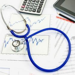 healthcare value