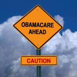 obamacare and managed competition