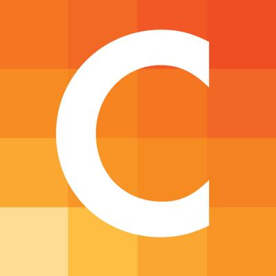 Carestream Logo