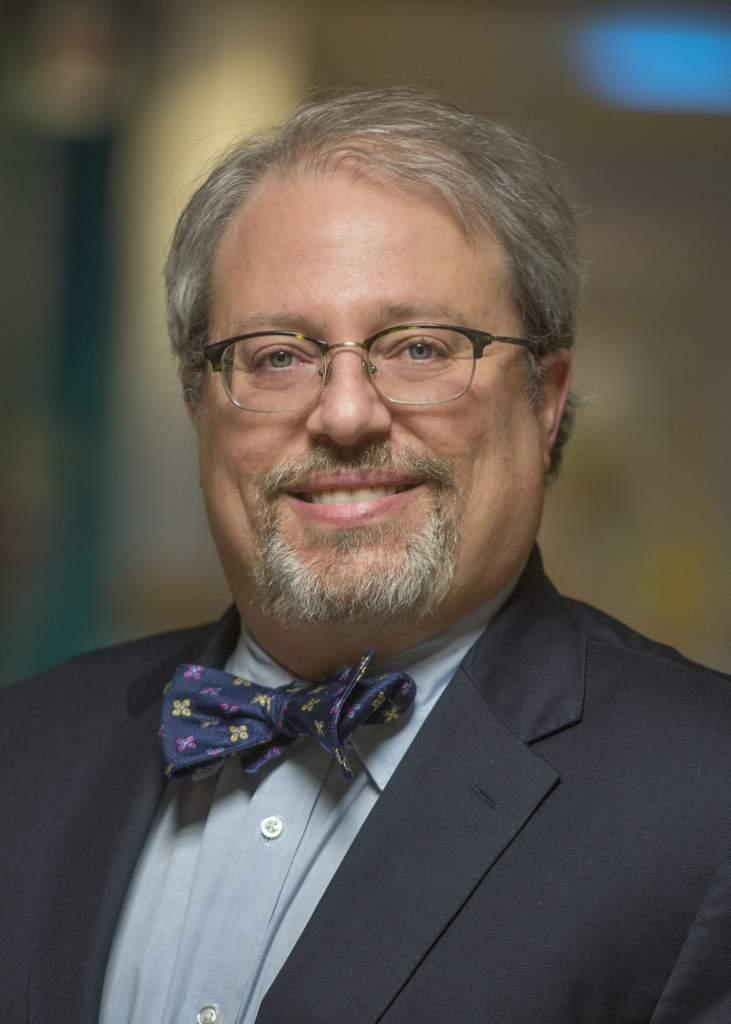 Neil Kudler, MD