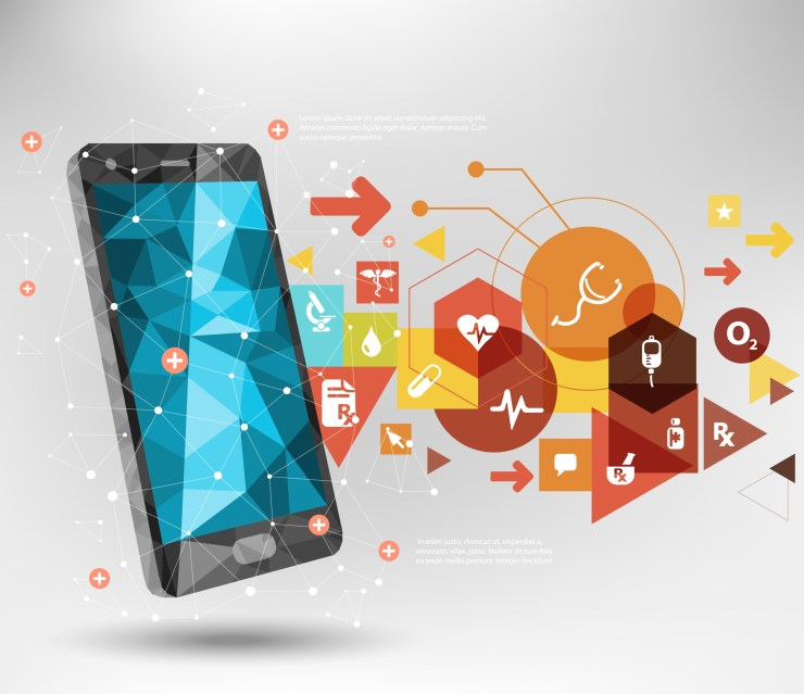 mobilehealth.jpg