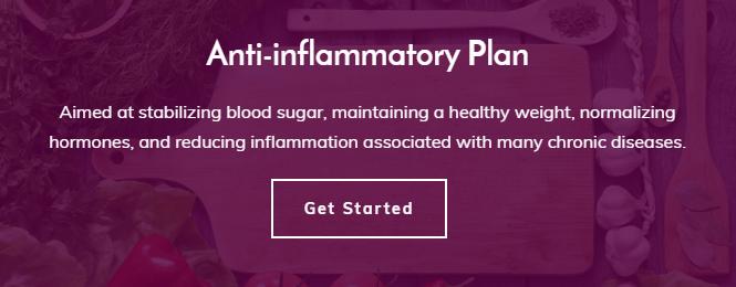 anti-inflammatory-wide