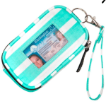 scout wristlet tote all package college essentials