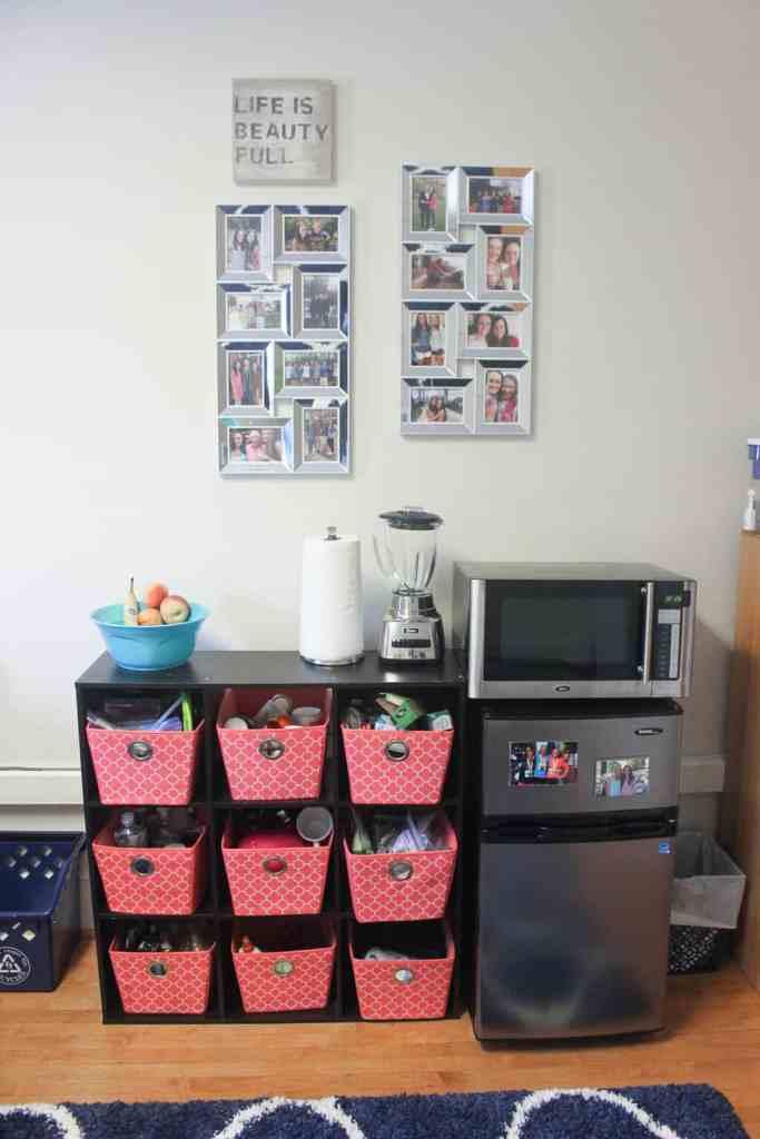 junior year dorm room (5 of 3)