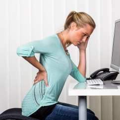 Posture Promoting Chair Chairs That Help You Stand Up Office Pilates 10 Simple Moves To Promote Your Healthy