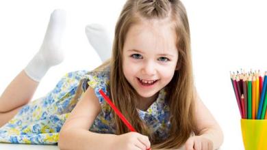 Photo of ما هي أفضل الأغذية لزيادة ذكاء الأطفال ؟