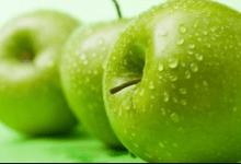 Photo of هل تعرف ما هي اهم فوائد اكل التفاح الاخضر؟