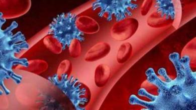 Photo of تعرف على طرق علاج سرطان الدم طبيعيا بالغذاء