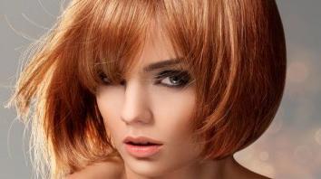 Photo of الفوائد الرهيبه لبذور المحلب لجميع انواع الشعر