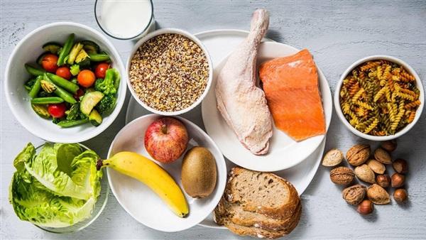 خفض الكوليسترول