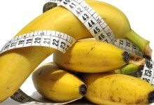 Photo of تعرفي على رجيم الموز أسرع رجيم تخسيس