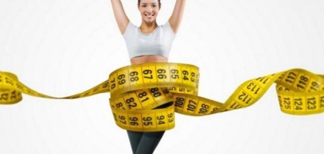 زيادة معدل حرق الدهون