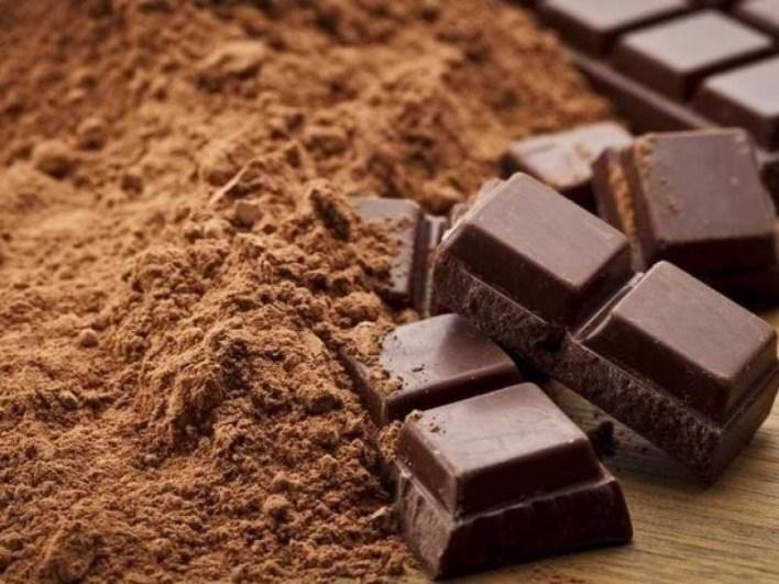 فوائد الكاكاو للحياة الزوجية