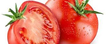 فوائد الطماطم للتخسيس