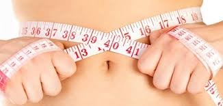 Photo of كيف اعرف ان الدهون تحترق