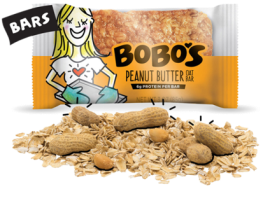 product-details-peanutbutter-3_x330