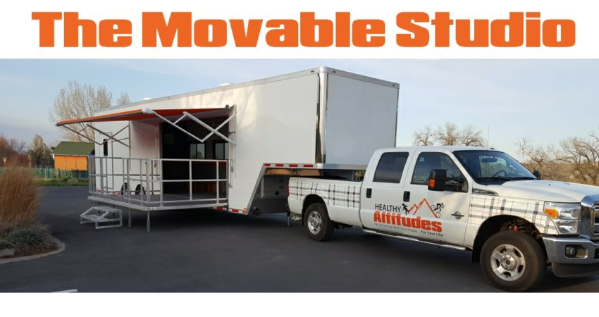 The Movable Studio at Healthy Altitudes 1200 x 600