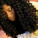 Flexi-rod set