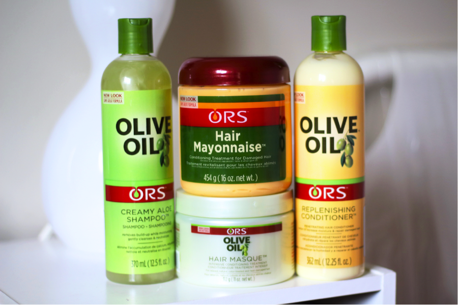 ORS-Olive-Oil-Line-healthynrelaxed