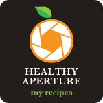 my healthy aperture gallery