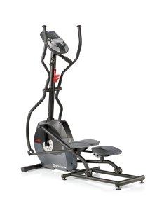 Schwinn  also top best elliptical machine and reviews rh healthyarea