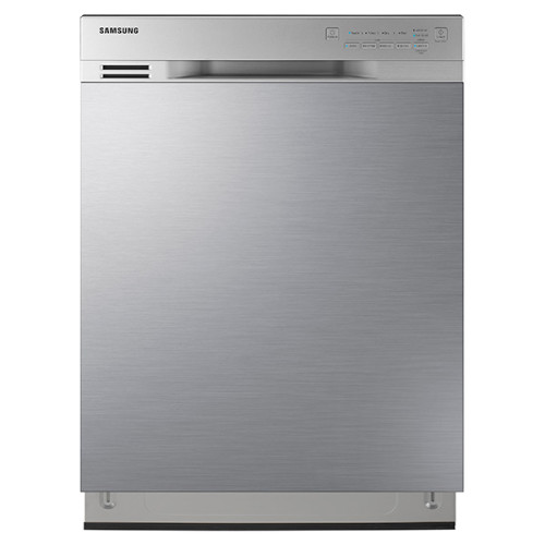 Top 10 best dishwasher and reviews 2016 2017 - Dishwasher stainless steel interior ...