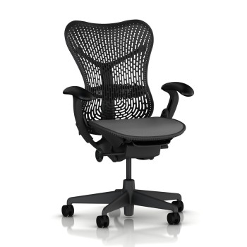 consumer reports office chairs toddler fold out chair best reviews 2019 mirra by herman miller
