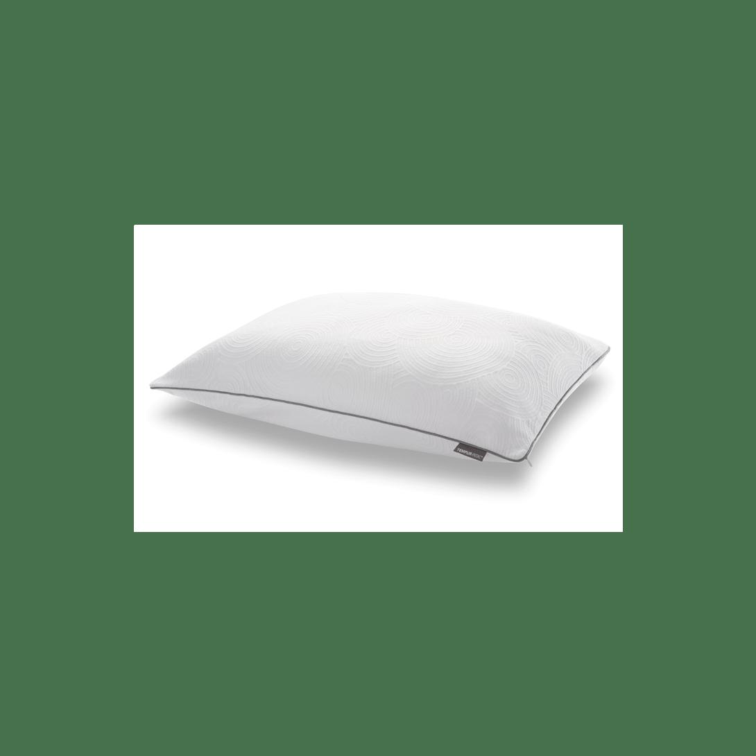 tempur protect pillow protectors