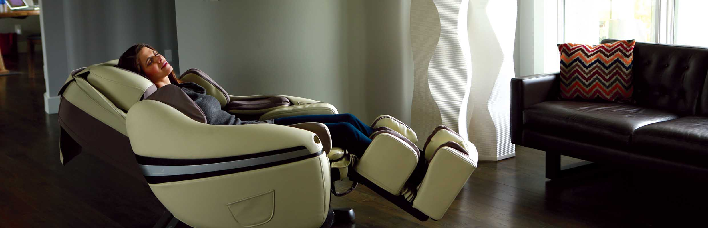 massage chair store sky accessories chairs healthy back
