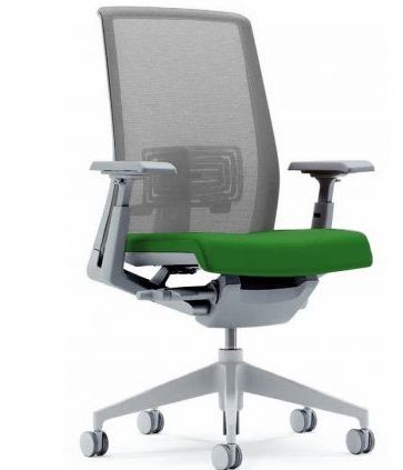 office chair very steelcase haworth task skip to the end of images gallery