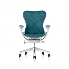 Herman Miller Mirra 2 Chair Review Hanging Bubble Ikea Healthy Back Store