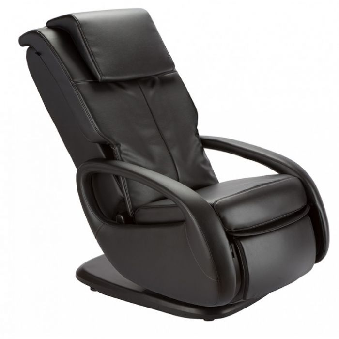 back massage chair swivel hunting with armrests wholebody 5 1 healthy store