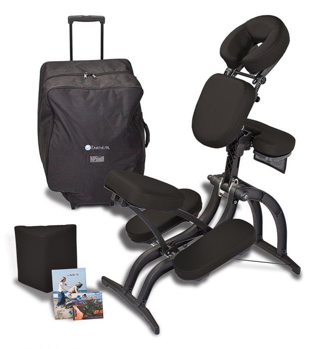 massage chair portable paisley outdoor cushions avila ii package skip to the end of images gallery