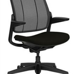 Diffrient Smart Chair X Rocker Gaming Power Cable Humanscale Skip To The End Of Images Gallery