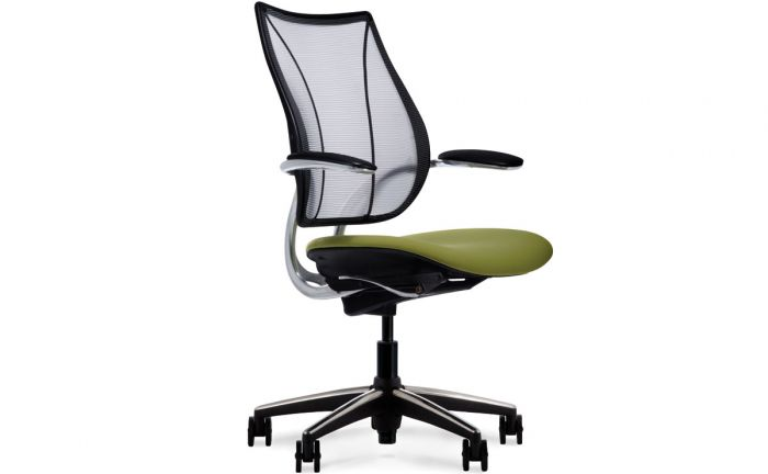 humanscale liberty chair review task chairs with arms skip to the beginning of images gallery