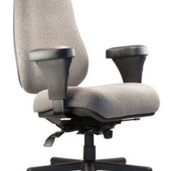 Neutral Posture Chair Amish Glider Rocking Big Tall 10100 Skip To The End Of Images Gallery