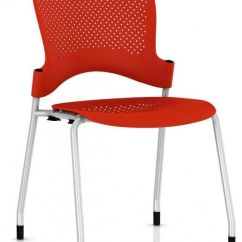 Herman Miller Stacking Chairs Steel Z Chair Caper Skip To The End Of Images Gallery
