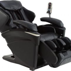 Massage Chair Store Recliner Covers Dunelm Panasonic Ma73 Real Pro Ultra Healthy Back