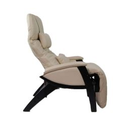 Zero Gravity Chair Clearance How To Make A Wooden Stop Squeaking Svago Lusso Recliner Sv7 Skip The End Of Images Gallery