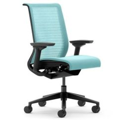 Steelcase Chair Hanging With Stand Dubai Think Skip To The End Of Images Gallery