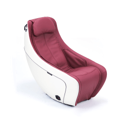 Massage Chair With Heat Gunlocke Value Circ Premium Sl Track Heated Compact Skip To The Beginning Of Images Gallery