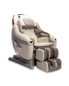 massage chair store swivel chairs uk shop dreamwave healthy back classic