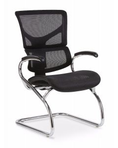 office side chair cheap lounge chairs x